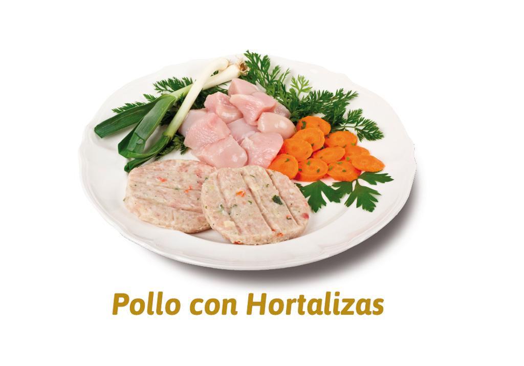 burger_hortaliza