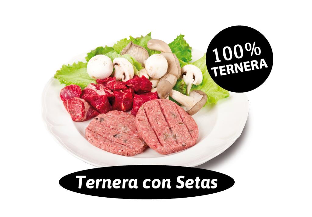 burger_ternerasetas