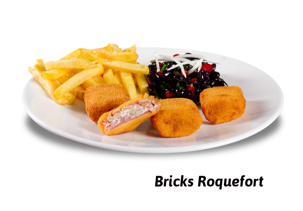 bricks_roquefort