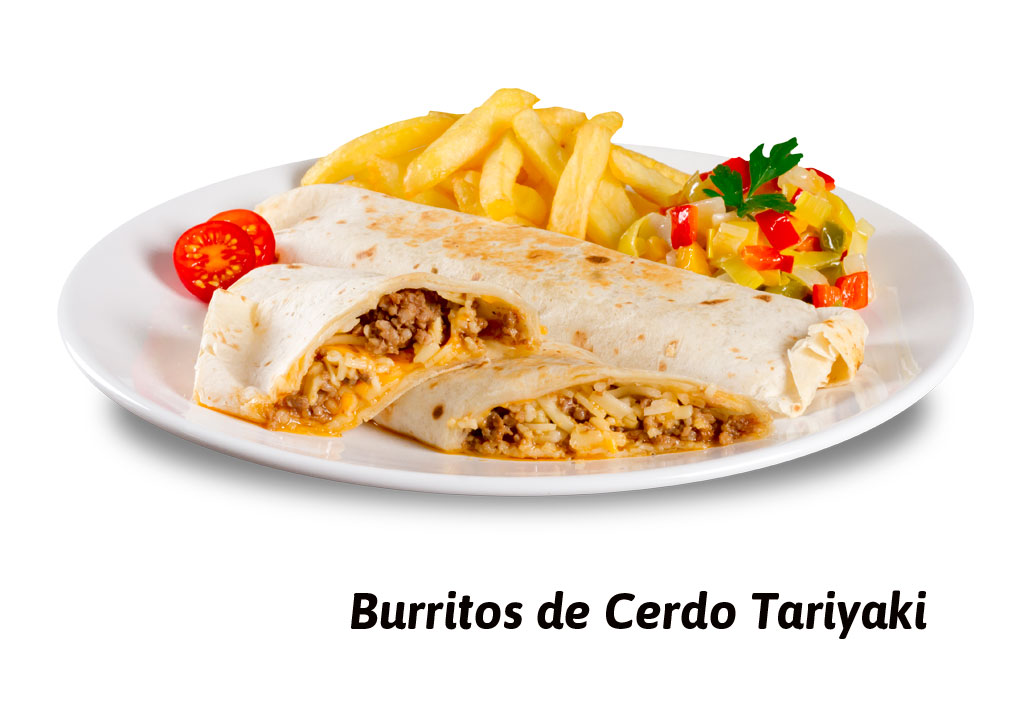 burritos_tariyaki