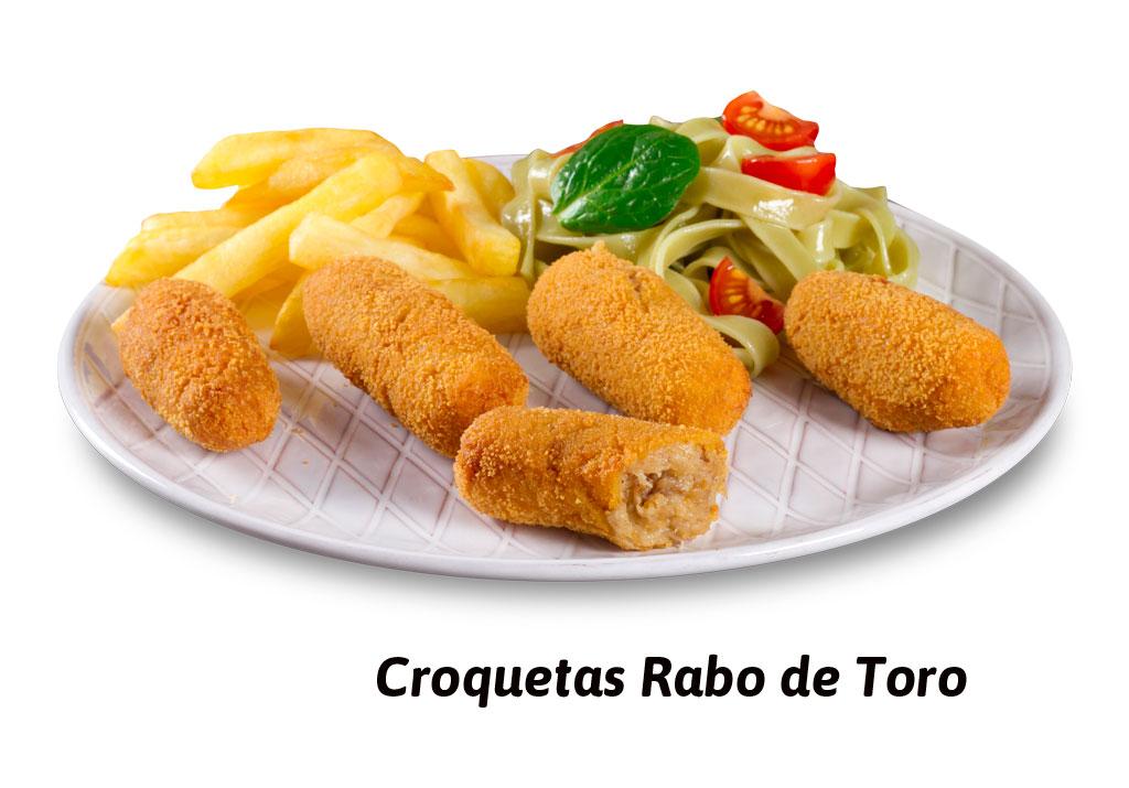croqueta_rabotoro